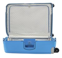 Samsonite Harde reistrolley S'Cure Spinner pacific blue 69 cm-Artikeldetail