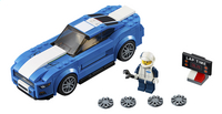 LEGO Speed Champions 75871 Ford Mustang GT-Avant