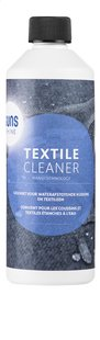 Suns Shine Textielreiniger Cushion cleaner 0,5 l