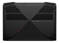 HP laptop Omen 15ce125 15.6/ FHD-Onderkant