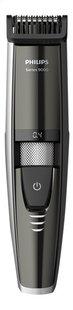Philips Tondeuse à barbe Series 9000 BT9297/15-commercieel beeld