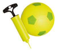 Mookie voetbaltrainer Swingball Reflex Soccer-Artikeldetail