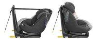 Maxi-Cosi Autostoel AxissFix Air i-Size nomad black-Afbeelding 1