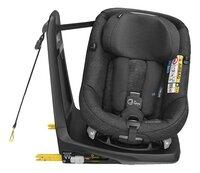 Maxi-Cosi Autostoel AxissFix Air i-Size nomad black-Afbeelding 2