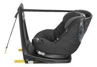 Maxi-Cosi Autostoel AxissFix Air i-Size nomad black-Rechterzijde