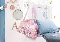 Baby Annabell verzorgingstas met accessoires-Afbeelding 5