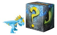 Figuur How to Train Your Dragon 3 Mystery Dragons - Stormfly-commercieel beeld