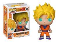 Funko figuur Pop! Dragonball Z Super Saiyan Goku