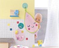 BABY born speelset Badaccessoires-Afbeelding 6