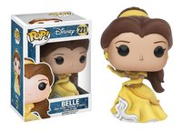 Funko Figuur Disney Pop! Belle