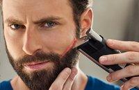 Philips Tondeuse à barbe Series 9000 BT9297/15-Image 1