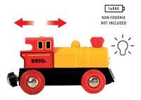 BRIO World 33319 Trein op batterijen-Artikeldetail