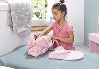 Baby Annabell verzorgingstas met accessoires-Afbeelding 6