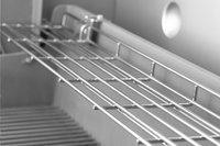 Weber Gasbarbecue Genesis II S-410 GBS inox-Artikeldetail