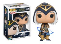 Funko figurine Pop! League of Legends - Ashe
