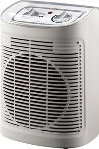 Rowenta radiateur soufflant Instant Comfort Aqua SO6510