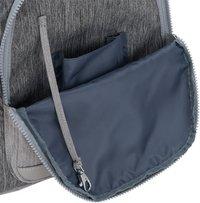 Kipling sac à dos Class Room S Ash Denim Bl-Détail de l'article