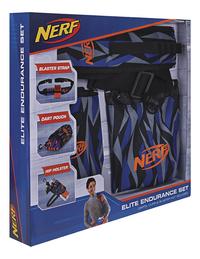 Nerf Elite Endurance Set-Côté gauche