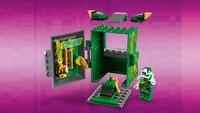 LEGO Ninjago 71716 Avatar Lloyd - Capsule Arcade-Image 1