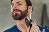 Philips Tondeuse à barbe Series 9000 BT9297/15-Image 2