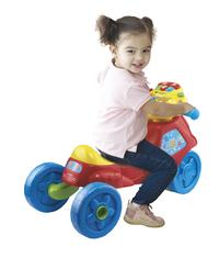 VTech Cyclo-moto 2 en 1-Image 3