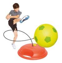 Mookie voetbaltrainer Swingball Reflex Soccer-Afbeelding 3
