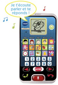 VTech smartphone v.Phone Kid-Détail de l'article