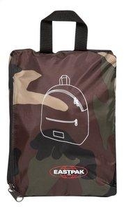 Eastpak sac à dos Padded Instant Camo-Détail de l'article