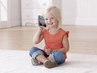 VTech Bel & Leer Smartphone-Afbeelding 2