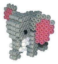 SES Strijkparels 3D dieren-Rechterzijde