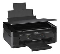 Epson printer All-in-one Expression Home XP-342