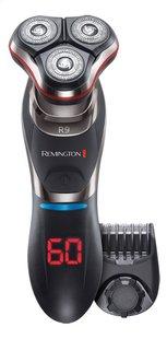Remington Scheerapparaat Ultimate Series R9 XR1570-commercieel beeld