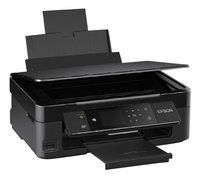 Epson printer all-in-one Expression Home XP-442