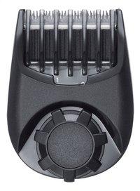 Remington Scheerapparaat Ultimate Series R9 XR1570-Artikeldetail