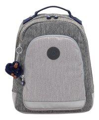 Kipling sac à dos Class Room S Ash Denim Bl-Avant