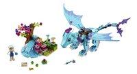 LEGO Elves 41172 Het Waterdraak Avontuur-Vooraanzicht