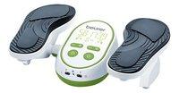 Beurer Stimulateur circulatoire Vital Legs FM 250-commercieel beeld