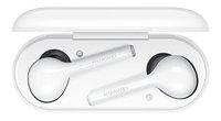 Huawei bluetooth oortelefoon FreeBuds Lite wit-Artikeldetail