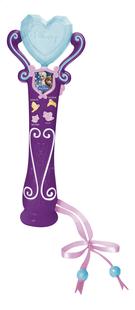 IMC Toys microfoon Disney Frozen met stemopname-commercieel beeld