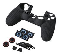 PS4 set d'accessoires pour DualShock 4 Racing