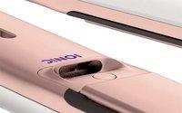 Philips Ontkrultang MoistureProtect Straightener HP8372/00-Artikeldetail