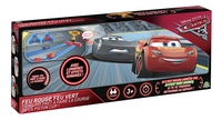 Disney Cars 3 Feu rouge Feu vert