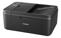 Canon imprimante tout-en-un Pixma MX495-Côté droit