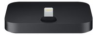 Apple dock iPhone Lightning