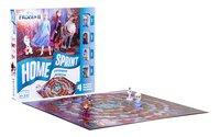 Ganzenbord Disney Frozen II Home Sprint-Artikeldetail
