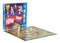 Ganzenbord Toy Story 4 Home Sprint-Artikeldetail