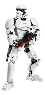 LEGO Star Wars 75114 First Order Stormtrooper-Vooraanzicht