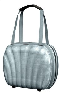 Samsonite Beauty-case Cosmolite 3.0 ice blue-commercieel beeld