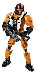 LEGO Star Wars 75115 Poe Dameron-Avant