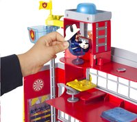 Speelset Mickey Mouse Clubhouse To the rescue fire station-Afbeelding 2